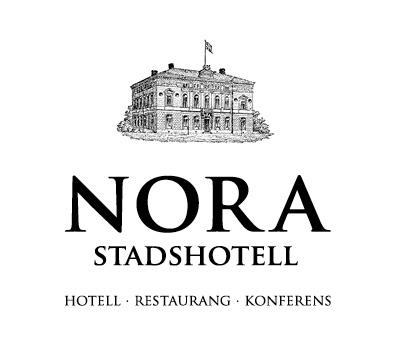 Nora Stadshotell